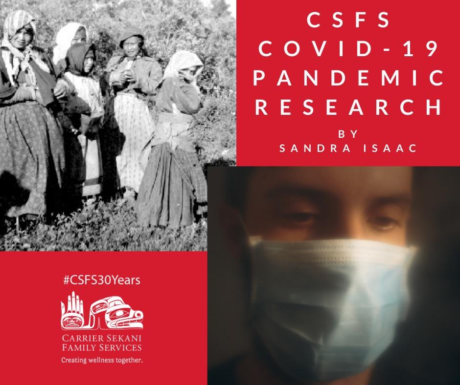 Comparisons Between Historical Pandemics and COVID-19