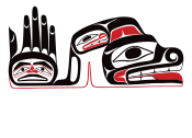 Carrier Sekani Family Services