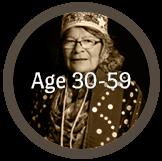 Age 30-59